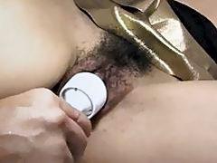 Mio Hiragi Japanese hardcore makes her scream�