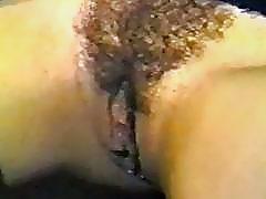 Barbie Dahl Marlene Willoughby Mistress Candice in vintage fuck clip